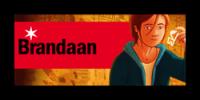 brandaan_2